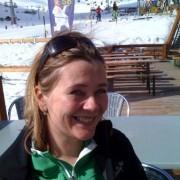Anne Boomsluiter