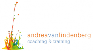 Andrea van Lindenberg