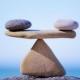 Werk en privé in balans