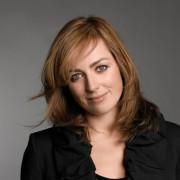 Marianne Thieme